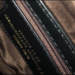 2350e67ea0 Versace Bags - V19.69 Versace Camilla Crossbody Bag NWT